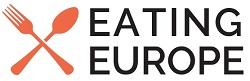 Eating Europe