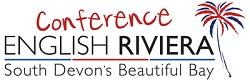 Conference English Riviera