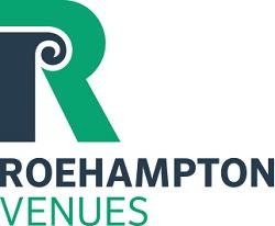 Roehampton Venues