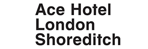Ace Hotel London Shoreditch