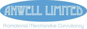 Anwell Ltd