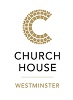 CHURCH HOUSE WESTMINSTER