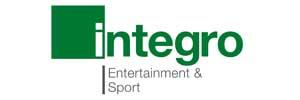 INTEGRO ENTERTAINMENT & SPORT INSURANCE BROKERS