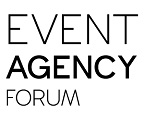 Event Agency Forum