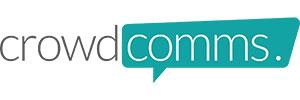 CrowdComms